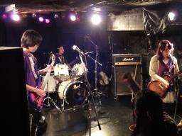 Gravity Liberation_01