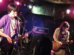 Gravity Liberation_02