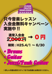 lesson-sale1304.jpg