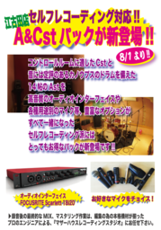 A&Cstパックhp.png