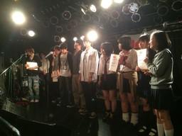 受賞2組.jpg