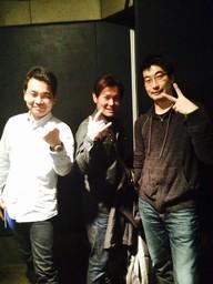 室井先生、浅川さん、正木先生.jpg