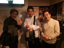 室井先生、浅川さん、浅見さん.jpg