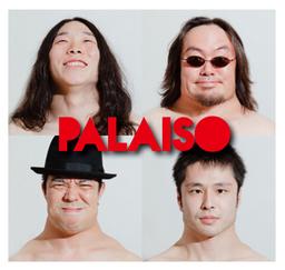 PALAISO.jpg